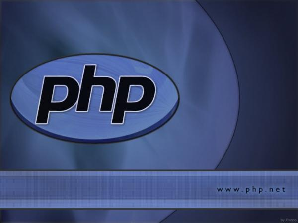 Install php 5.5 5.6 7.2 centos 7