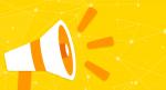 Membuat Chatbot Pemesanan Kopi Dengan Menggunakan Dialogflow