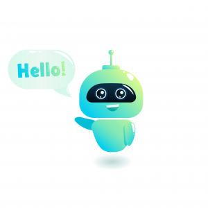 Otomatisasi Whatsapp Dengan Dashbord Whatsapp